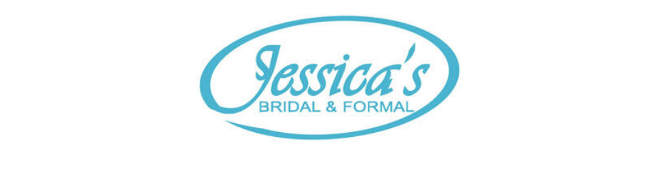 Jessica's Bridal & Formal